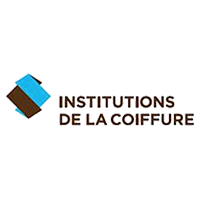 Institutions de la Coiffure