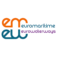 Euomaritime/Eurowaterways