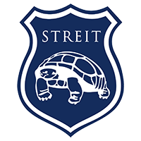 STREIT GROUP
